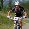 Craig Richey - CyclocrossRacing.com p/b Blue