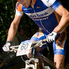 Adam Craig -  Rabobank - Giant Off-Road Team