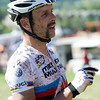 José Antonio Hermida Ramos -  Multivan Merida Biking Team