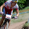 Nino Schurter - Scott - Swisspower MTB - Racing