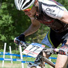 Cameron Jette - 3 Rox Racing