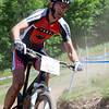 Geoff Kabush - Team Maxxis - Rocky Mountain