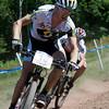 Flirian Vogel - Scott - Swisspower MTB - Racing