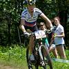 Irina Kalentiewa - Topeak Ergon Racing Team