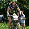 Gunn-Rita Dahle Flesjaa - Multivan Merida Biking Team