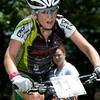 Mikaela Kofman - 3 Rox Racing