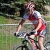 Kornel Osicki - JBG - 2 Professional MTB Team