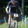 Marek Konwa - Milka Trek MTB Racing Team