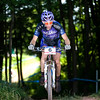 Marek Konwa - Milka Trek MTB Racing Team