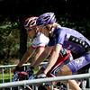 Piotr Brzozka - JBG - 2 Professional MTB Team / Marek Konwa - Milka Trek MTB Racing Team