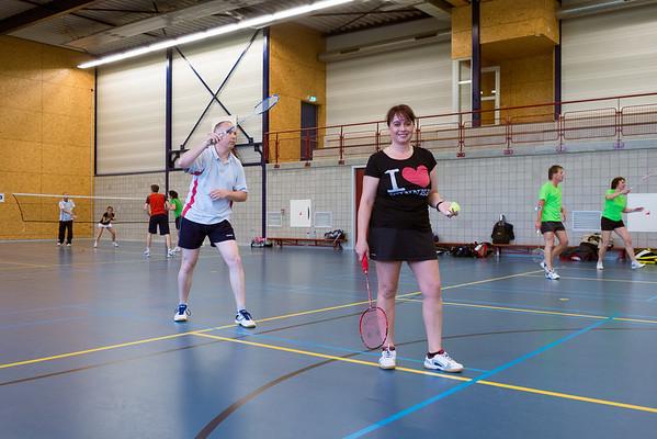 02.06.2012 - B.C. Gronsveld Mixtoernooi
