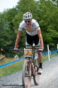 Jaroslav Kulhavy(CZE) - Specialized Racing