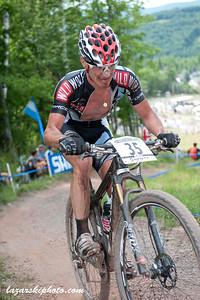 Catriel Andreas Soto(ARG) - WildWolf - Trek Pro Racing