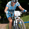 Kathrin Stirnemann(SUI) - Sabine Spitz Haibike Team