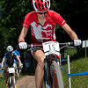 Lea Davison(USA) - Specialized Racing