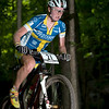 Alexandra Engen(SWE) - Ghost Factory racing Team