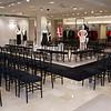 2012.10.20 Neiman Marcus Badgley Mischka Fashion Show