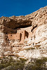 Montezuma Castle National Monument, Camp Verde, AZ.