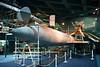 The Bell-Baldwin Hydrodrome