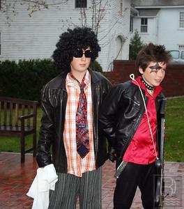 cp_pg8_halloween_rockers_110713
