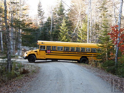 cp_pg5_stuck_school_bus_110713