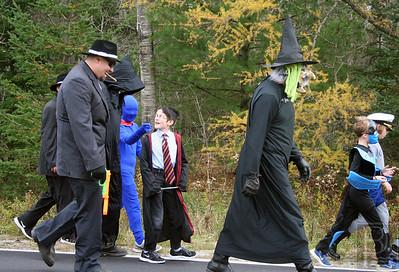 cp_pg8_halloween_kids_adults_110713