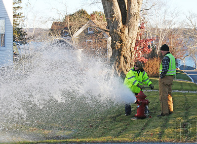 cp_p3_hydrant_flushing_112713