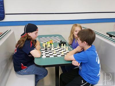 ia_p1_chessathon_111413