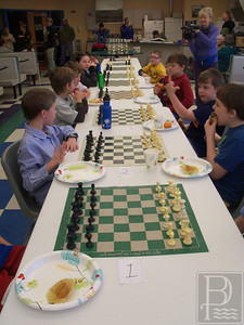 ia_p8_chess_young_120513