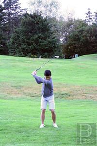 wp_pss_gsa_golf_chen_110713