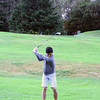 wp_pss_gsa_golf_chen_110713