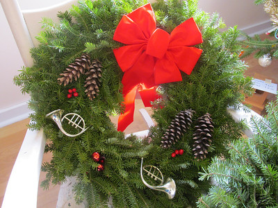 wp_web_brooklin_first_baptist_church_wreath_121213