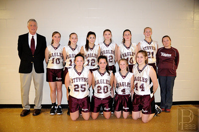 wp_sf_gsa_girls_basketball_121213