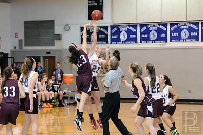 wp_sf_gsa_girls_basketball_morgan_dauk_121213