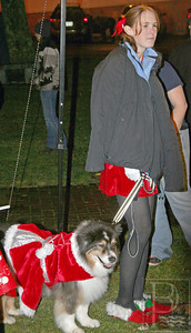 wp_p12_carnival_santa_helper_121213