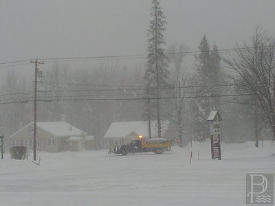 wp_web_first_snow_plow_121913