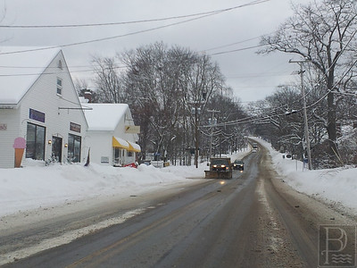 wp_web_snow_main_street_121913