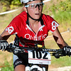 Mikaela Kofman - Scott - 3 Rox Racing