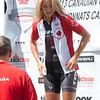 Emily Batty (ON) Trek Factory Racing