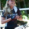 Emily Batty - Trek Factory Racing