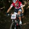 Cayley Brooks - Trek Canada Mountain Bike Team