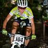 Amanda Sin - Scott - 3 Rox Racing