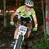 Amanda Sin - Scott - 3 Rox Racing