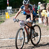Andreane Lanthier Nadeau - Rocky Mountain Bicycles Factory Team