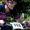 Denise Hill - Cyclemeisters / Bow Cycle