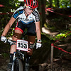 Frederique Trudel - Equipe du Quebec : Specialized Racing Canada