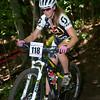 Mandy Dreyer - TUF RACK  Racing