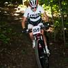 Karlee Gendron - Trek Canada Mountain Bike Team