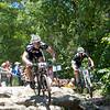 Ryan Atkins (ON) Apollo Bicycles<br /> <br /> <br />  Matthew Martindill (ON)
