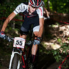 Evan McNeely (ON) Norco Factory Team